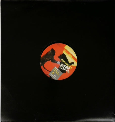 Drum 'n Bass - Cheap Vinyl Records Online Australia