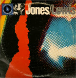 Thad Jones / Mel Lewis <br>Thad Jones and Mel Lewis