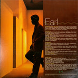 Earl Klugh <BR>Heart String