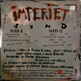 IMPERIET <BR>SYND