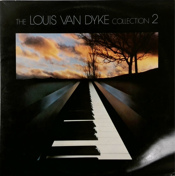 THE LOUIS VAN DYKE COLLECTION 2