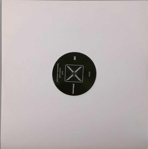 K15, LISMORE, FYI CHRIS, BEN HAUGHTON <BR> CDR X DIMENSIONS: DIMENSIONS SOUND