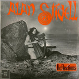 ALAN STIVELL <BR>REFLECTIONS