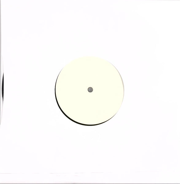 BARRY MANALOGUE <BR>ANALOGUE / KAYO FRONT 10""