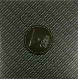 JON CONVEX <BR> CLOSER / BUMP AND GRIND 10""