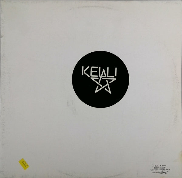 KELLI ALI (ARMAND VAN HELDEN)<BR>KIDS - ROCKISH MIX