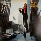 Maynard Ferguson <BR>Live At Jimmy'S