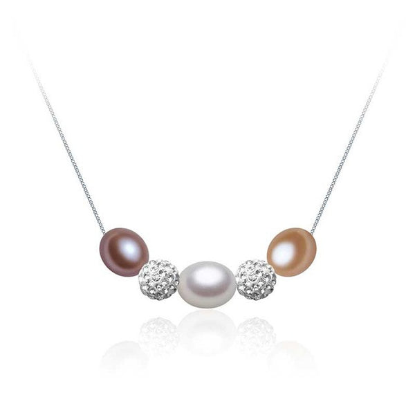 Jewelry - The Pearline Oyster Shopping Mall