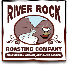 River Rock Roasting Co