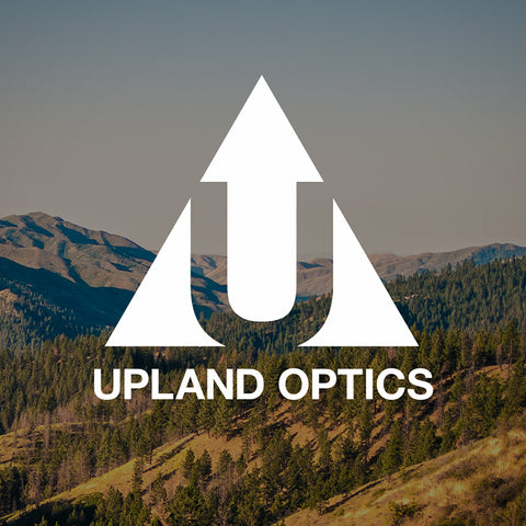 Why Upland Optics Doesn't do Discounts, Sales, or Coupons