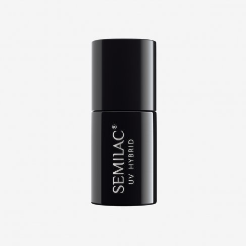 Semilac Soak Off Gel / Hybrid Nail Polish