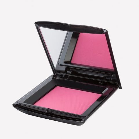 02 CANDY ROSE - Semilac Matt Blush - SemilacUSA