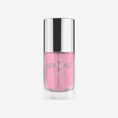 ELIXIR WISH Semilac Nail & Cuticle Oil - SemilacUSA