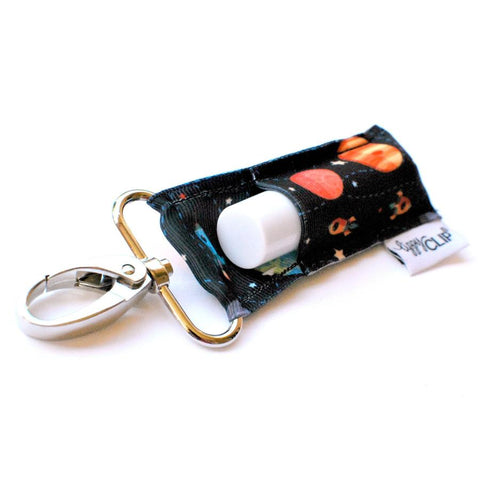Solar System LippyClip® Lip Balm Holder