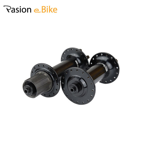 electric bike conversion kit from pasion ebike