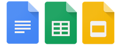 google_docs_sheets_and_slides_icon