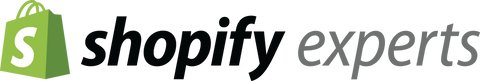 somos shopify experts