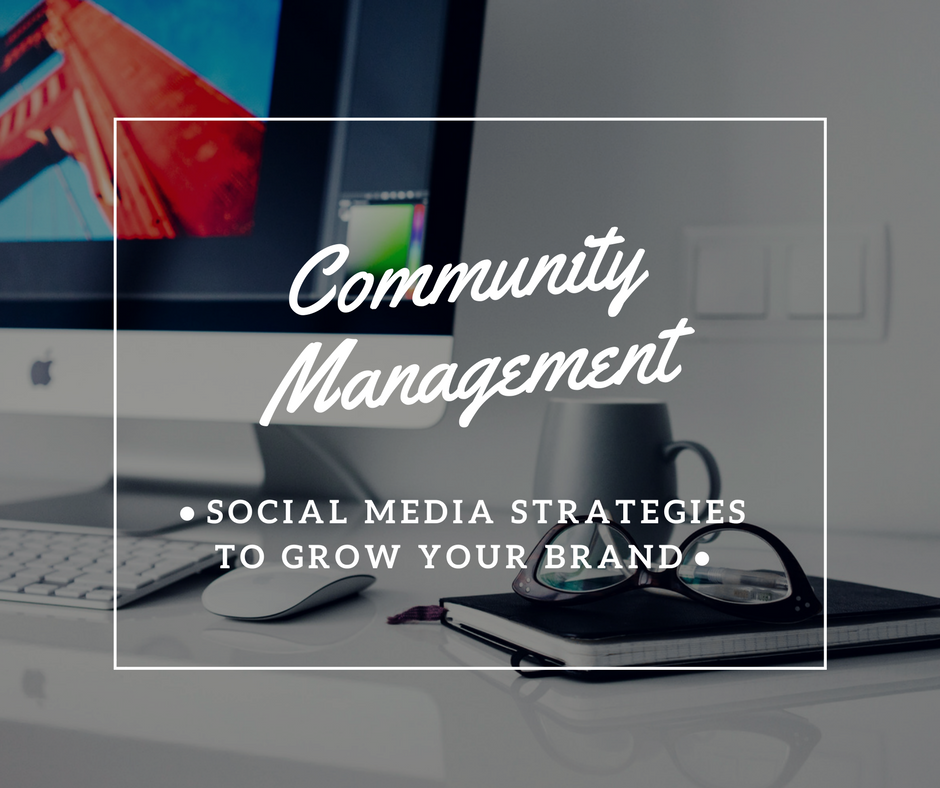Community Management for Social Media - NinjaNutz