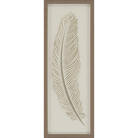Feather I