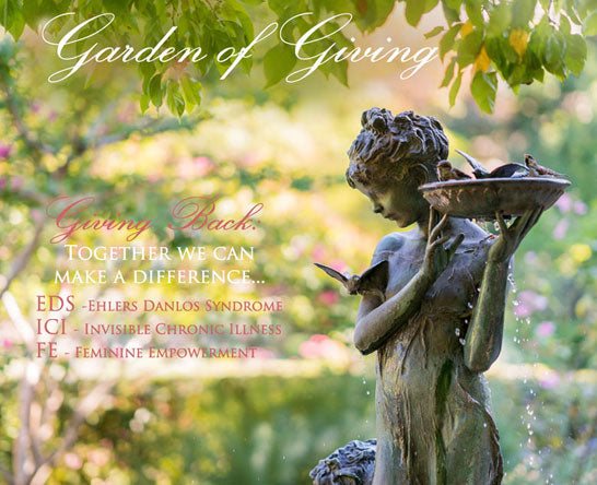 Garden of Giving