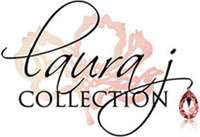 laura j collection