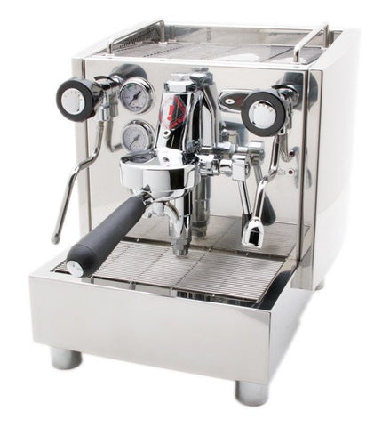 Izzo Alex Duetto IV Semi-Automatic Espresso Machine - My Espresso Store