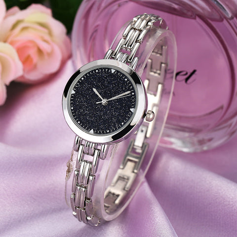 AVERY Ladies Analogue Fashion Watch - Super Elite Trends