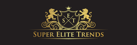 Super Elite Trends