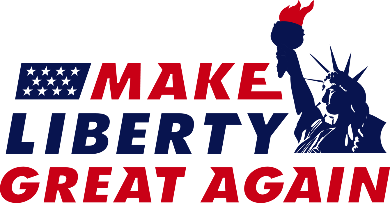 Ignite Liberty LLC