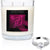 One Night Stand Double Wick Jewelry Ring Candle