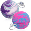 Mystical 2-Pack Bath Bomb Gift Set