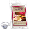 Birthday Cake Jewelry Wax Tart