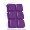 Lilac Jewelry Wax Tart
