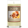 Cinnamon Sensation Jewelry Ring Candle