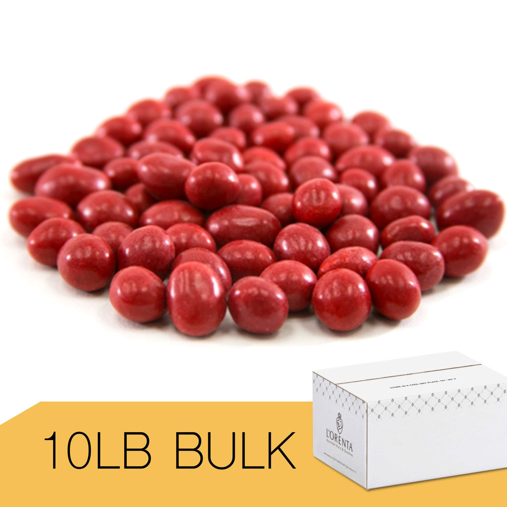 Boston Baked Beans (Jumbo)