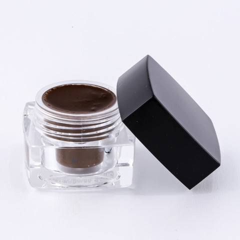 HDI EMBROIDERY BROW PIGMENT - DARK ASH BROWN
