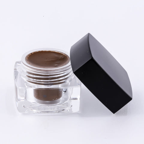 HDI EMBROIDERY BROW PIGMENT - LIGHT ASH BROWN
