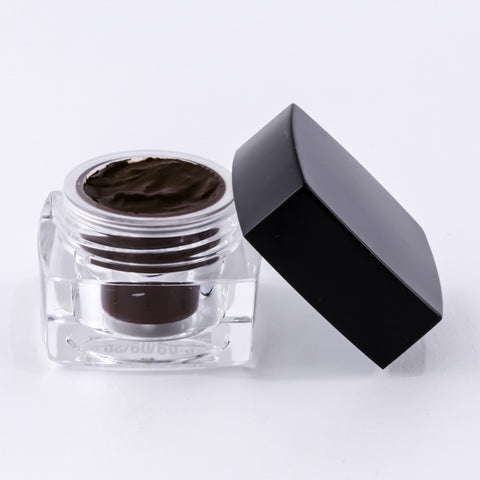 HDI EMBROIDERY BROW PIGMENT - DARK BROWN
