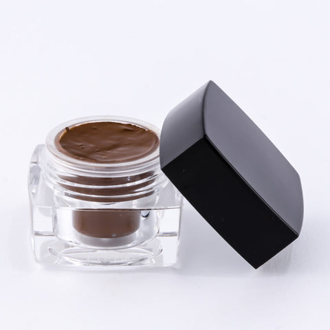 HDI EMBROIDERY BROW PIGMENT - LIGHT BROWN