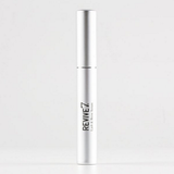 REVIVE 7 LASH & BROW GROWTH SERUM