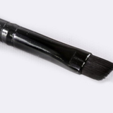 HDI BROW DUO WAND/ANGLE BRUSH