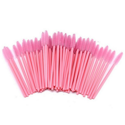 PINK WANDS