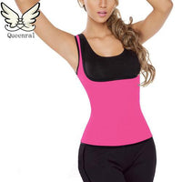 Neoprene waist trainer waist training corsets hot shapers waist trainer body shaper   waist cincher sexy corsets and bustiers