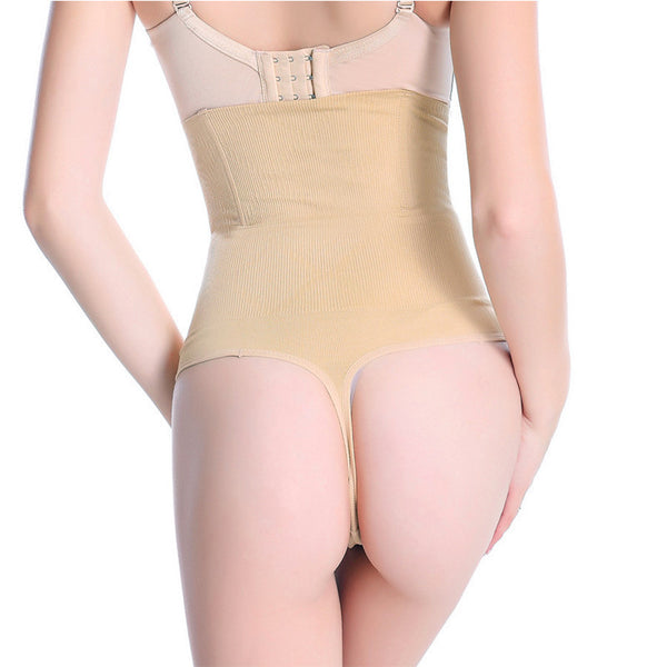Women's Sexy butt lifter with tummy control shaper Panties binder booty lifter Shapewear Butt Lift Shaper Panty D328