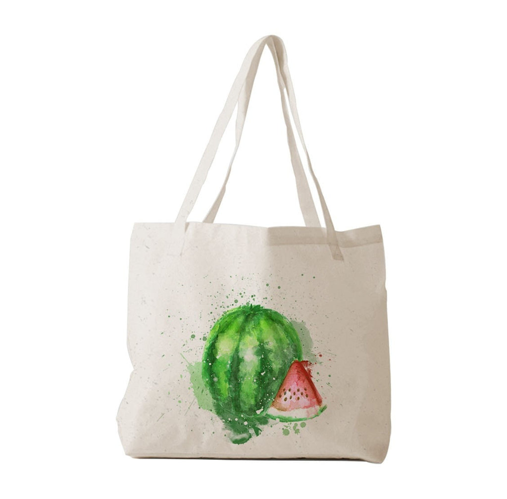 Waterlemon Tote Bag