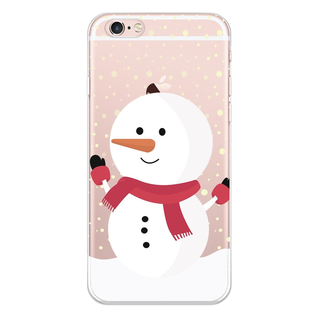 It's Snow Phone Case