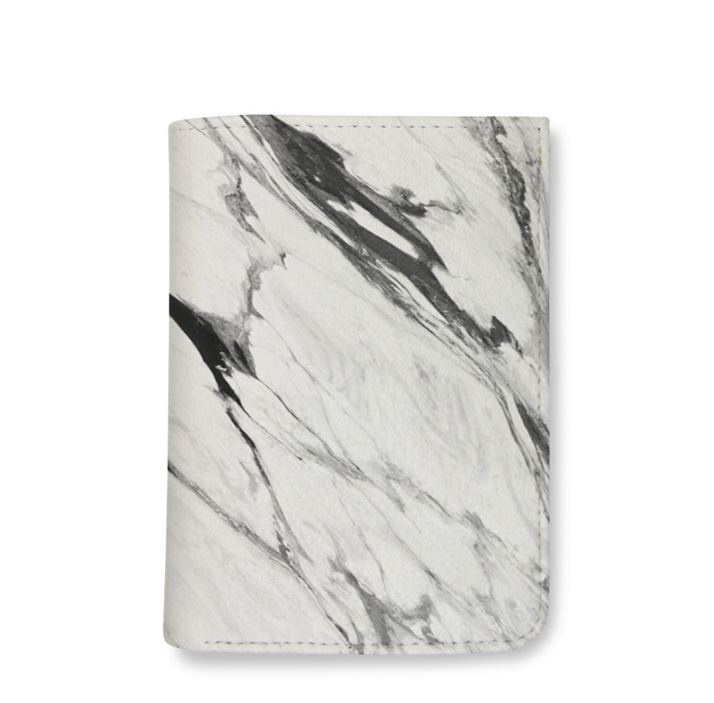 Ombre Marble Wallets