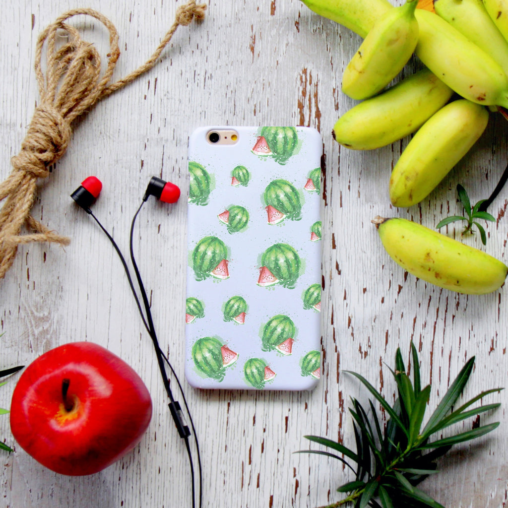 Waterlemon Phone Case