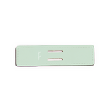 Magic Clip - Pastel Palette