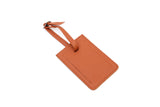Foliage Combo Luggage Tag and Personalizable Passport Holder